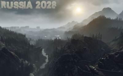Скачать russia 2028 торрент